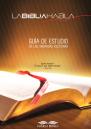 CAPA-1_LA-BIBLIA-HABLA