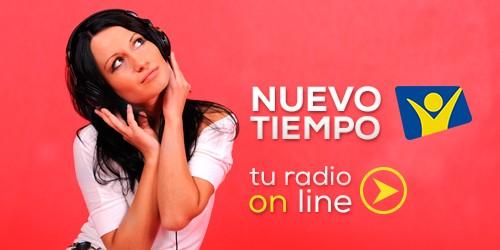 radio500x250