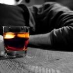 El alcoholismo y su cerebro por Leonardo C. Ort
