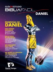 Profecias de Daniel