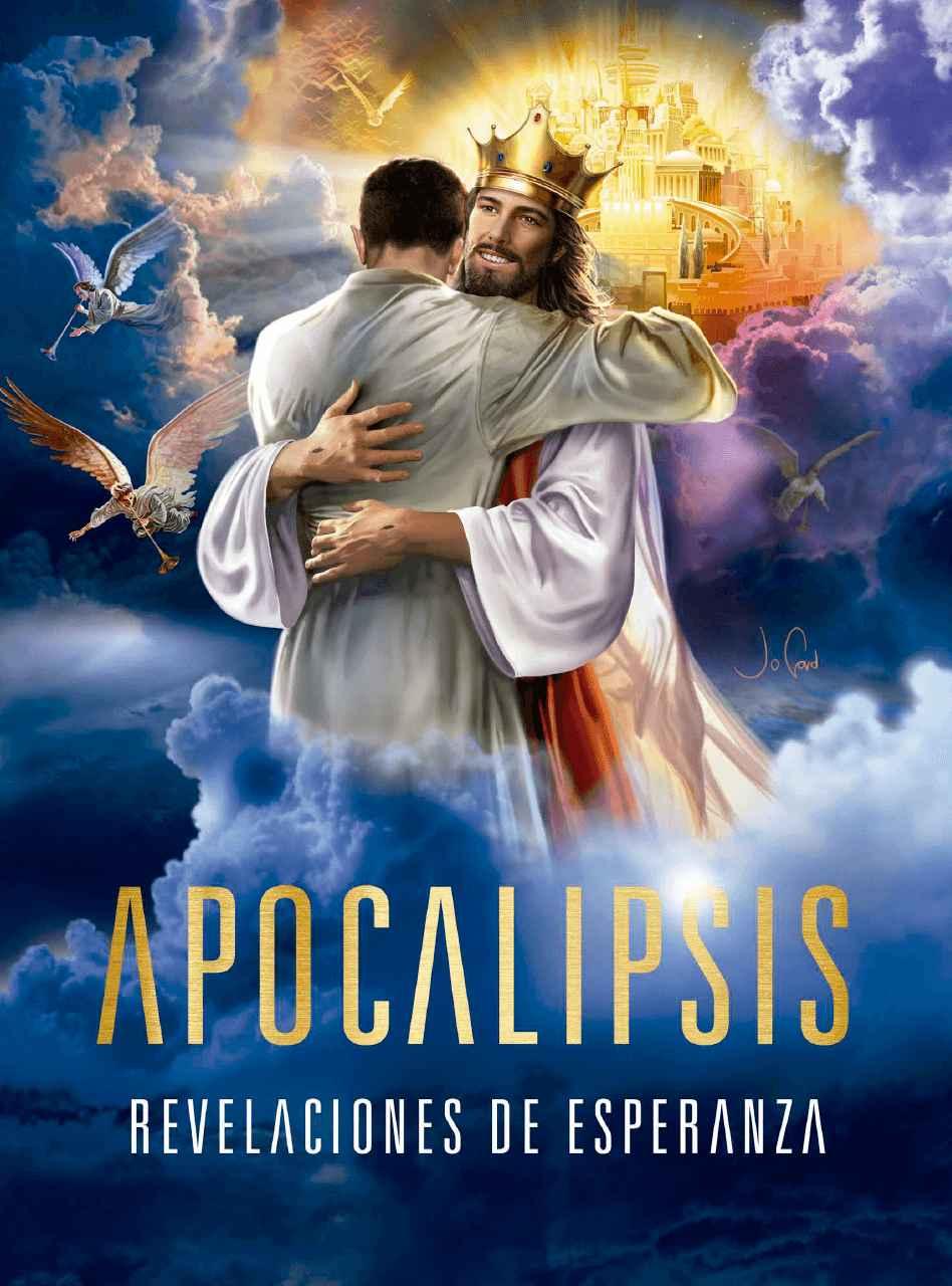 Apocalipsis: Revelaciones de Esperanza