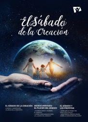 El Sábado de la Creación